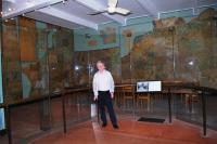 room where WW2 surrender signed