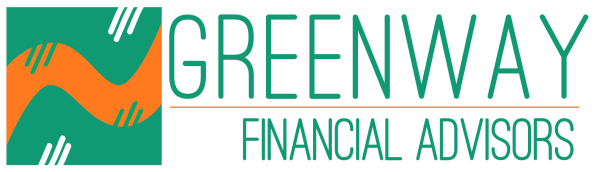 Greenway Financial Advisors - Logo